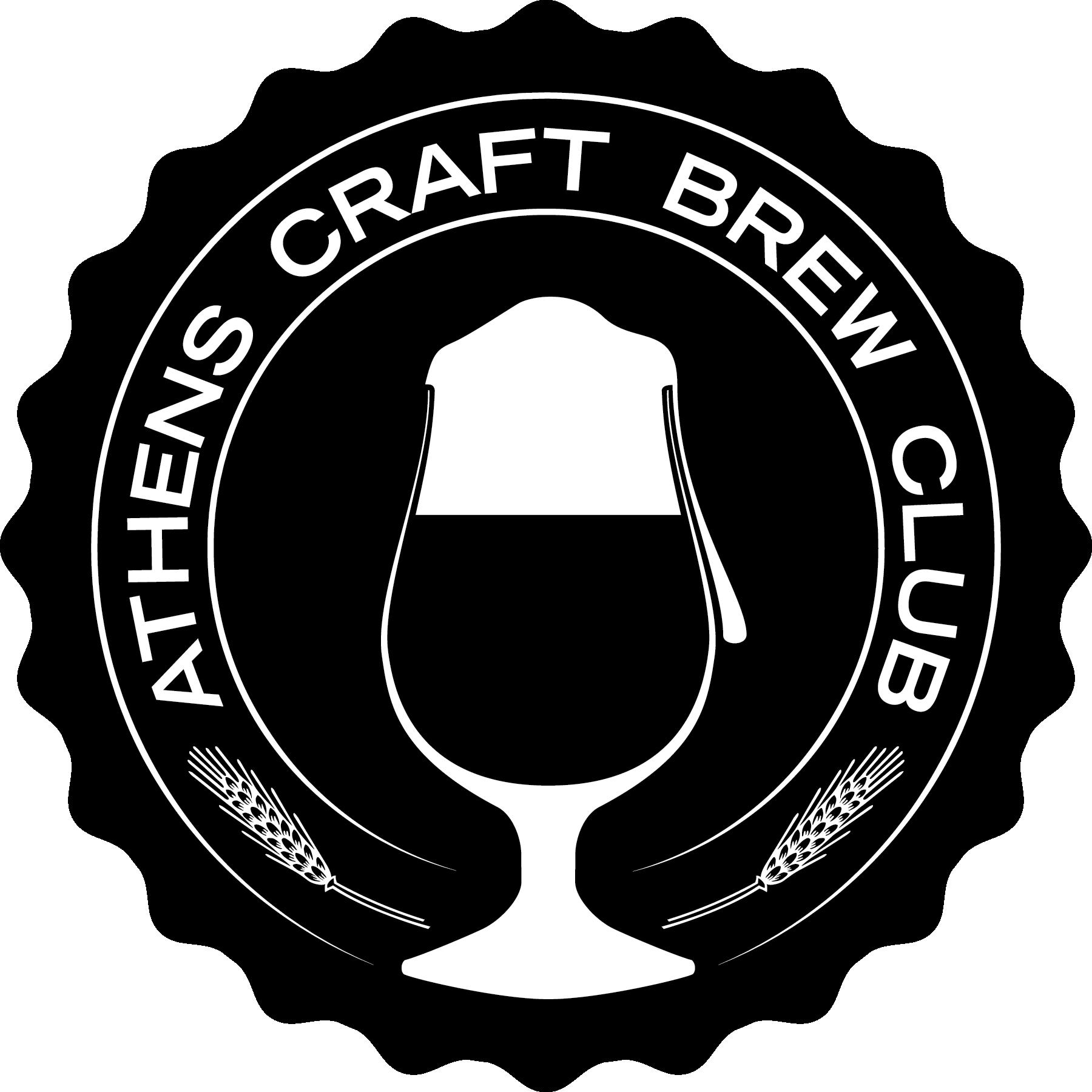 Athens Craft Brew Club